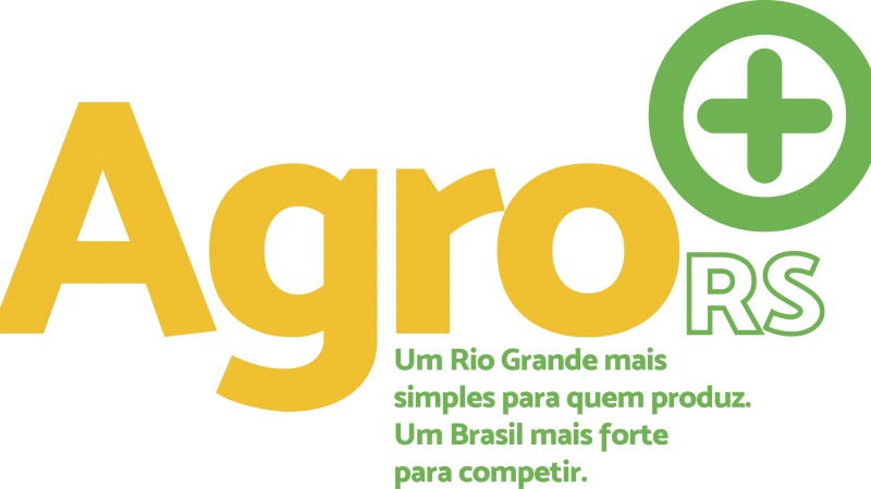 AGRO+RS